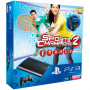 1PlayStation3_500G_Super_Slim_sport2.jpg