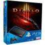 1diablo3_ps3box.jpg