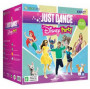1xbox_360_4g_slim_kinect_disneyland_adventures_just_dance_disney_party_1_350.jpg