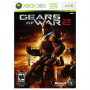 4xbox_360_250_gb_Gears_Halo_Fable-6.jpg
