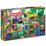 Dendy-Nes-440in1-Black_Mario_box_zad.jpg