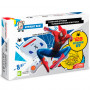 Dendy-Spider-man-128-in-1_box.jpg