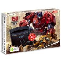 Консоль 8 бит Transformers 150-в-1