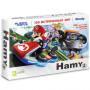 Hamy_2_new_box.jpg