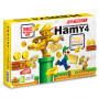 Hamy_4_Gold_Mario-Edition_box.jpg