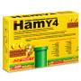 Hamy_4_Gold_Mario-Edition_zad_box.jpg