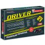 Ne_Dendy_Driver_back_box.jpg