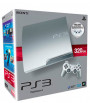 PS3_320GB_HW_SILVER_sticker_copy__zoom_enl.jpg