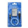 PS 4 Battery pack 1000mAH