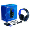 PS4_Gold_Wireless_Headset_2.jpg