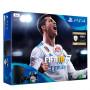 PS4_slim_1tb_fifa_18_box.jpg