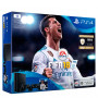 PS4_slim_1tb_fifa_18_controller_box.jpg