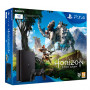 Ps4_slim_1tb_Horizon-Zero-Dawn_box.jpg