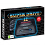 Sega-Super-Drive-2-Classic-105-in-1-Black_box.jpg