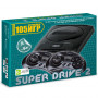 Sega-Super-Drive-2-Classic-105-in-1-Green_box.jpg