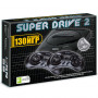 Sega-Super-Drive-2-Classic-130-in-1-Black_box.jpg