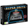 Sega-Super-Drive-2_62-in-1_Black_box_pered.jpg