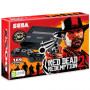 Sega-Super-Drive-RED-DEAD-2_box.jpg