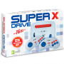 Sega-Super-Drive-X-55-in-1_box_pered.jpg