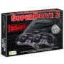 Sega_Super_Drive_2_Classic_55-in-1_Black_box.jpg
