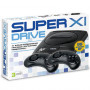 Sega_super_drive_11_box.jpg