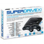 Sega_super_drive_11_box_zad.jpg