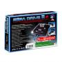 Sega_super_drive_2_132_box_zad.jpg