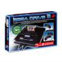Sega_super_drive_2_box.jpg