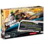 Sega_super_drive_gta5_box_zad.jpg
