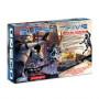 Sega_super_drive_star_wars_box_zad.jpg