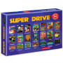 Super-Drive-166in1-Black_Aladdin_box_zad.jpg