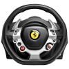 XBox_One_Руль_TX_F458_Italia_Racing_Edition_2_tvgames.jpg