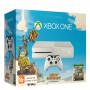 XboxOne_500G_console_white_SunsetOverdrive_tvgames.jpg