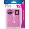 _pink_card.jpg
