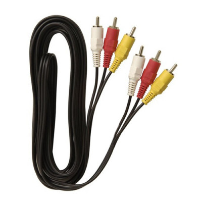 Sega Cable