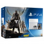 playstation4_destiny_white_box_tvgames.jpg