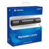PS 4 Camera V2