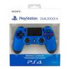 PS 4 Controller Blue G2