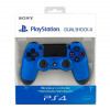 ps4_controller_g2_blue_box.jpg