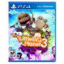 ps4_littlebig_planet_game_tvgames.jpg