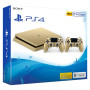 ps4_slim_500gb_gold_2controllers_box.jpg