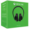 XBox One Headset Stereo