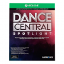 xboxone_dance_central_kod_tvgames.png