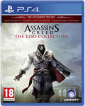 Assassins-Creed-The-Ezio-Collection_ps4