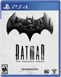 Batman-The-Telltale-Series_ps4