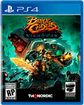 Battle-Chasers-Nightwar_ps4