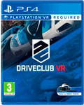 Driveclub_ps_vr