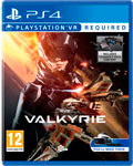 Eve-Valkyrie_ps_vr