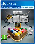 Hustle-Kings_ps_vr