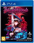 Bloodstained_Ritual-of-the-Night_ps4